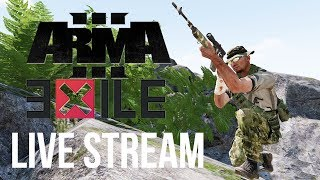 Hey there, the names Bojangles. Welcome to the stream. http://primu...