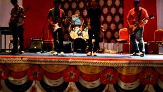 ACAB Bersama Semula (Live Band Kemaman)