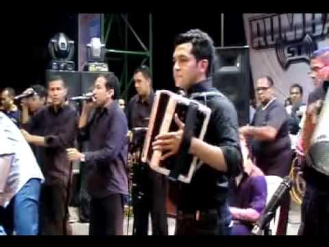Despacito - Ernesto Mendoza & Manuel Julian