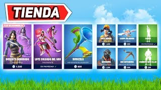 *PACK SKINS JORDAN* FORTNITE STORE June 2
