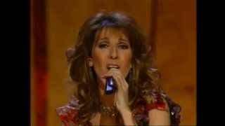 Celine Dion - Goodbye