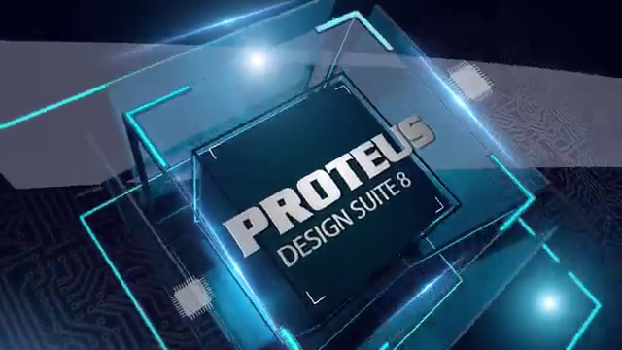 Isis Proteus 76 Simple Digital Circuit Youtube