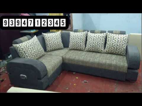 Best quality sofa furniture brands sale in Hyderabad | 8712232123