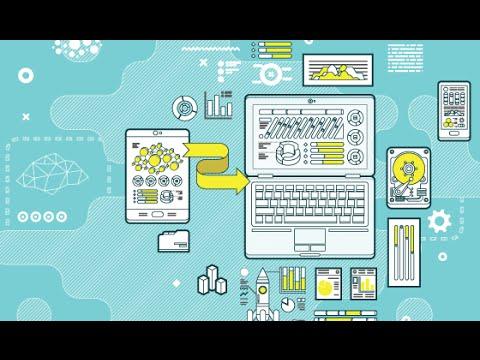 Pedro Gardete: The Data Dilemma