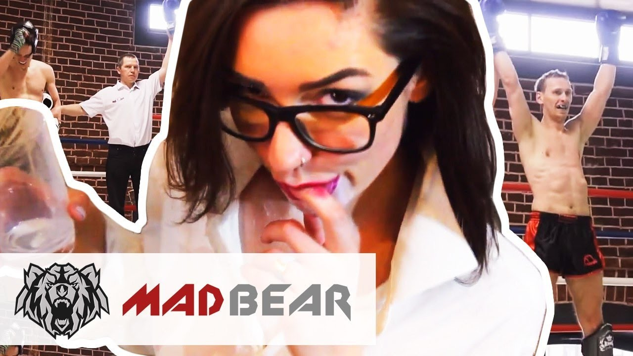 Марина бородавкина порно