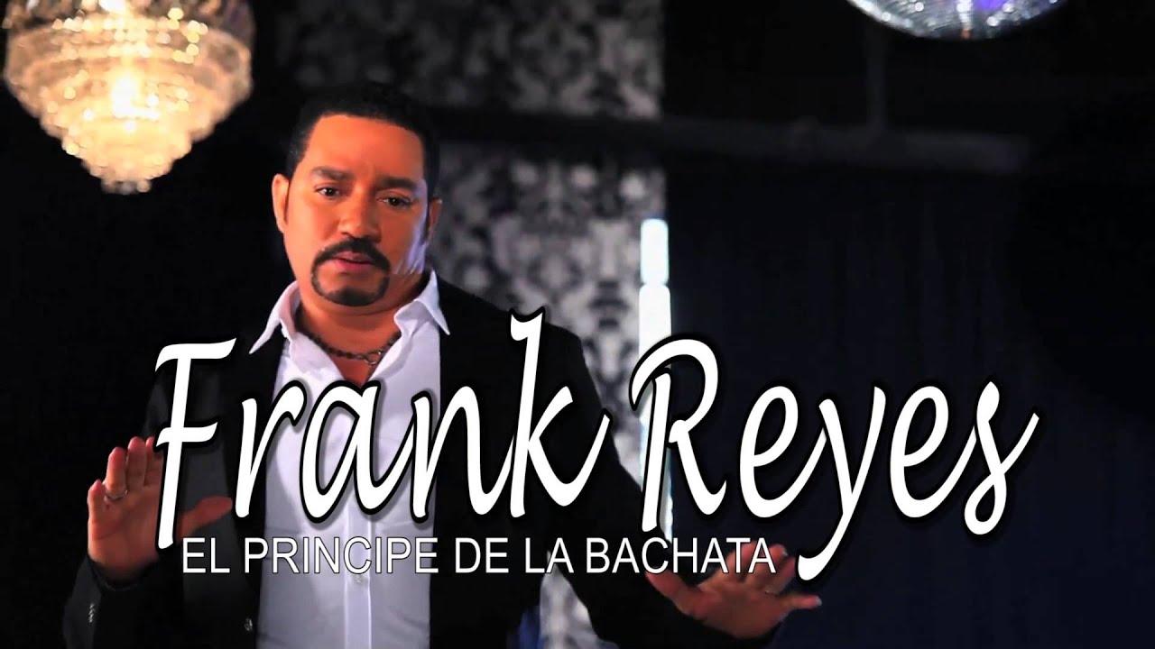 FRANK REYES en MINNEAPOLIS SEPTIEMBRE 5, 2014