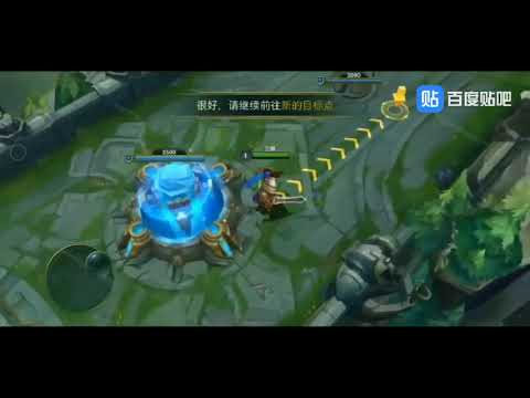 League Of Legends Wild Rift Garen Aram Youtube Recommended graves counter picks in league of legends. league of legends wild rift garen