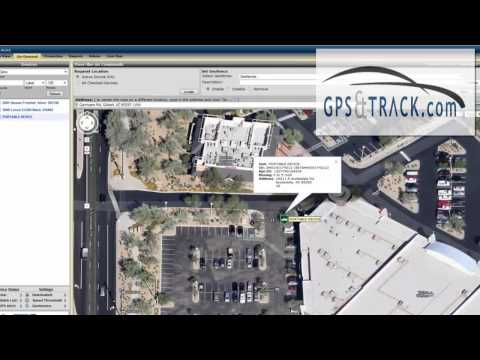 Itrail GPS Tracking Device And Vehicle Tracker No Monthly Fees W Free Car Case further GL200 Tracking Device pYtQB56UoMs additionally 181215966756 as well No Fee Historical Gps Loggers furthermore 1wL Zm5F0xo. on gps car tracking device no monthly fees