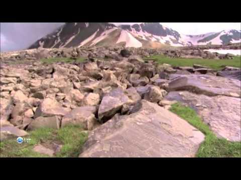 Армения . Геноцид .Стихотворение Анаит Антинян