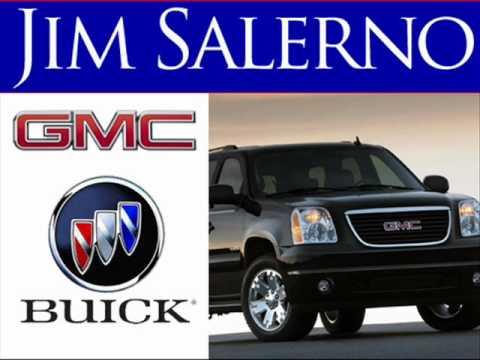 Gmc Dealers In Newark Nj