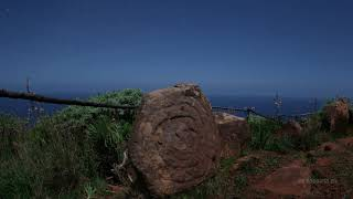 La Palma la isla de Las Estrellas VL