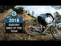 Bird Aeris AM9 - Enduro Bike of the Year 2018 Contender