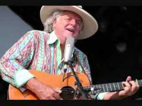 Christmas Time's A-Coming by Peter Rowan.wmv