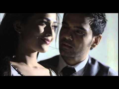 Jodi Dekhte Chao Alo .... by Habib Wahid (unreleased track)