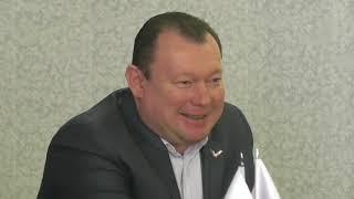 """Демагогия """"Народного фронта"""""""