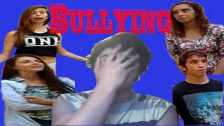 [DesabafosDoBoobs] #1 - Bullying na Figueira da Foz