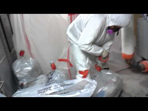 how-to-remove-asbestos