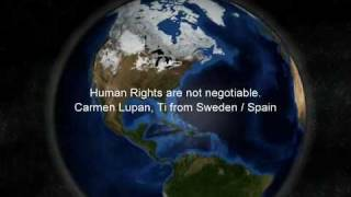 United Targeted Individuals Europe
