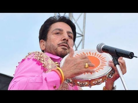 Challa Live Gurdas Maan Super Sound HD...