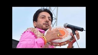 Challa Live Gurdas Maan Super Sound HD Video