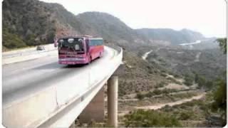 Heart Touching Views of Pakistan   Video Dailymotion