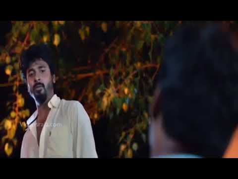 One side love whatsapp status tamil