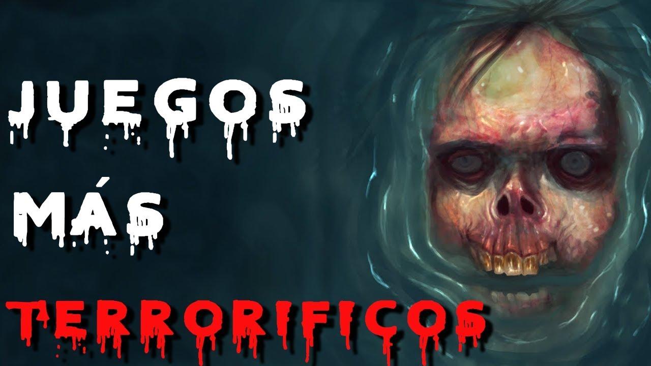 15 Proximos Juegos Terrorificos Para 2019 Juegos De Terror Ps4