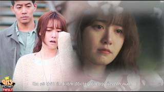 [ Vietsub] Three Thing Left For Me - Angel Eyes OST 4