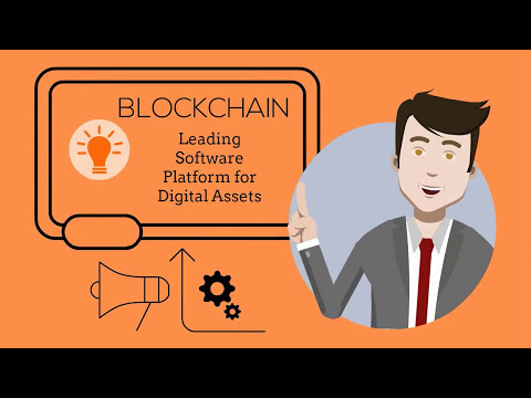 Blockchain Training | Blockchain Tutorials | MaxMunus