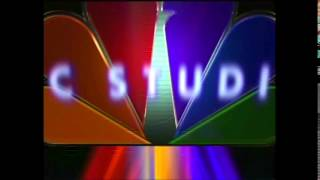 Davis Entertainment/NBC Studios (1997)