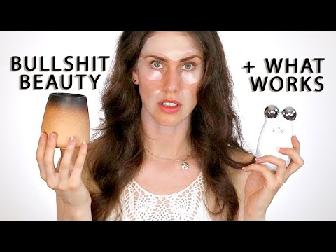 3-bs-beauty-trends-that-need-to-stop.....-&-fixes-that-actually-work