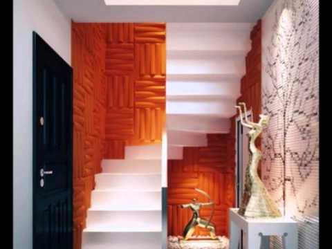 Panele Dekoracyjne 3dwmv