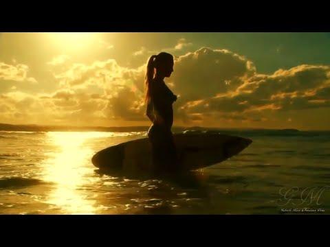 The Beach Boys ~ Catch A Wave