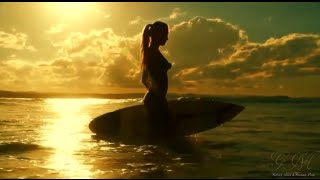 The Beach Boys ~ Catch A Wave