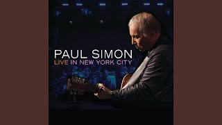 Crazy Love, Vol. II (Live In New York / 2011)