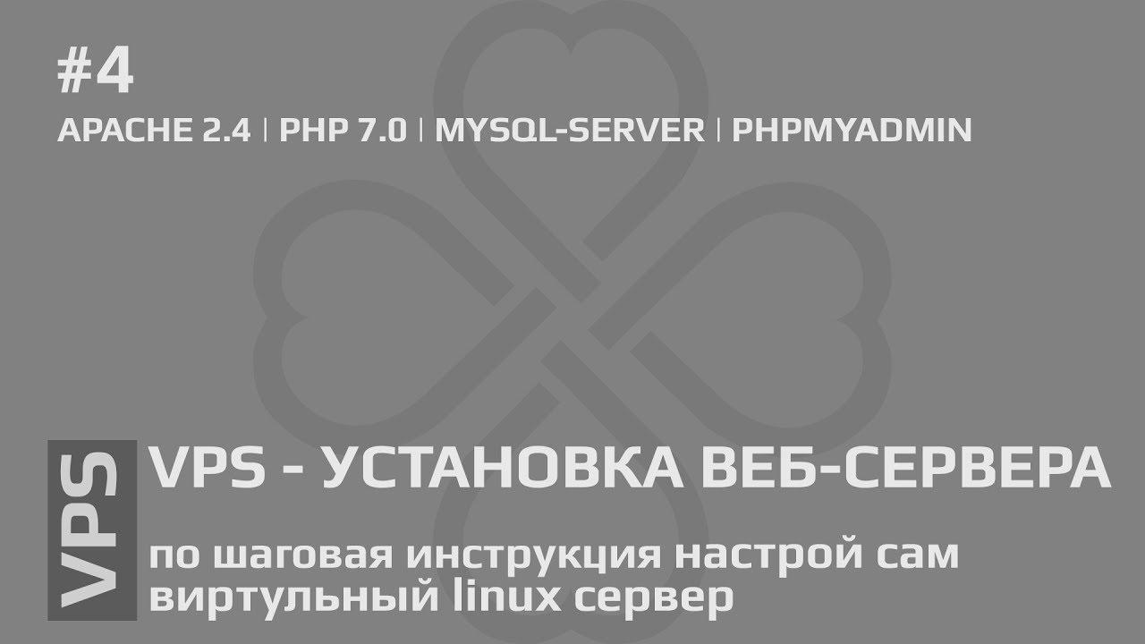 купить сервер dell poweredge t430