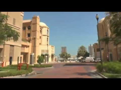 Gulf Adventures - Qatar Inbound Tourism Guide