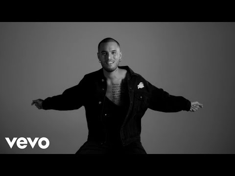 Stan Walker - Thank You