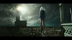 In meinem Himmel - Trailer Deutsch [HD]