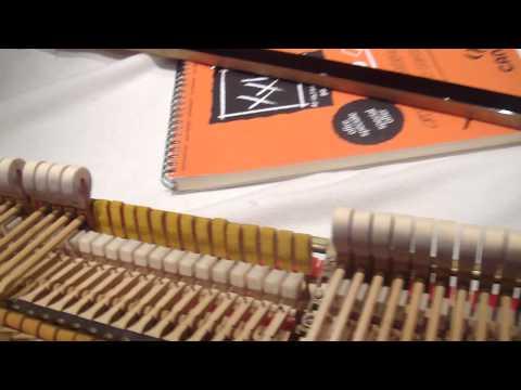Steinway klavier.MP4
