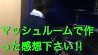 木田家の台所 スパニッシュオムレツ(後編)