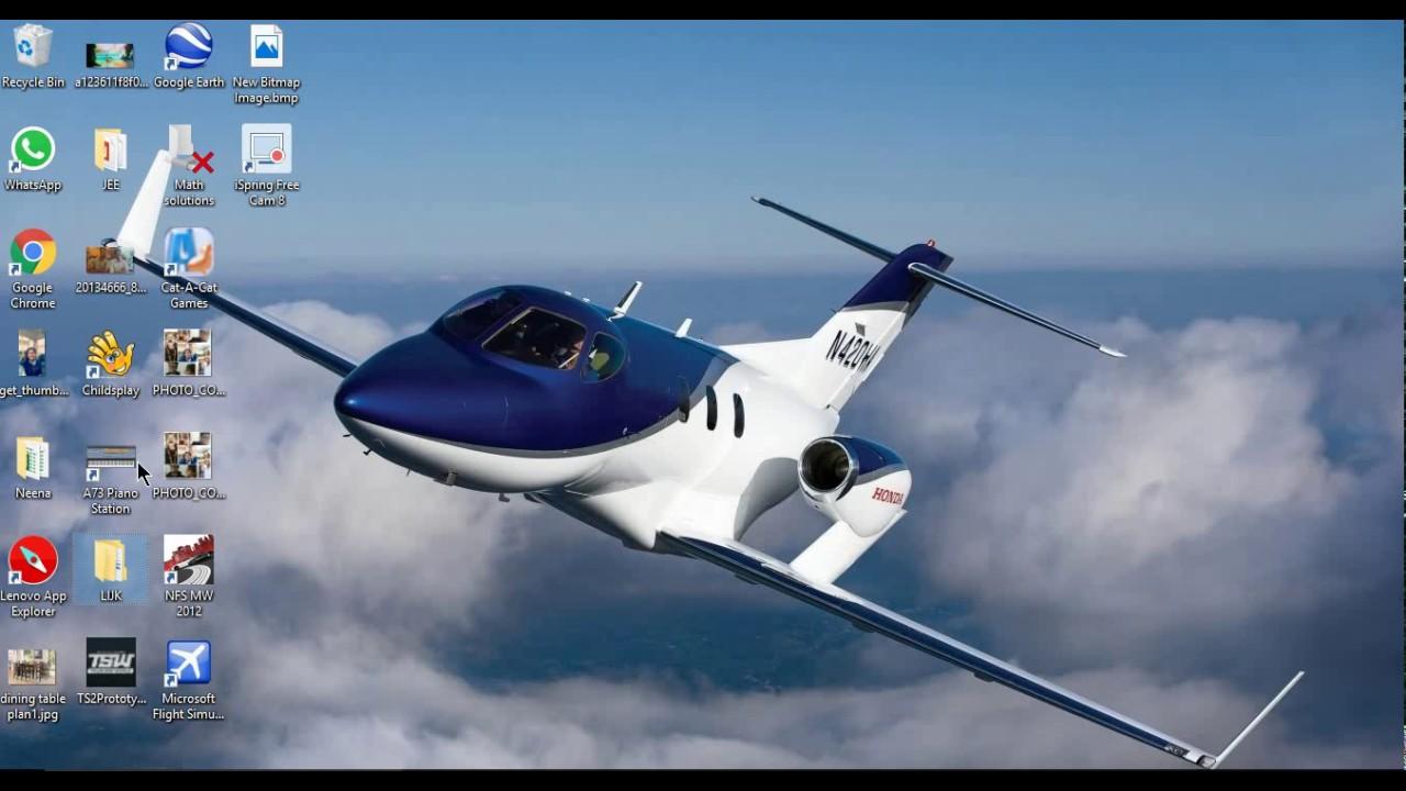 how to download microsoft flight simulator x steam edition (super simple)