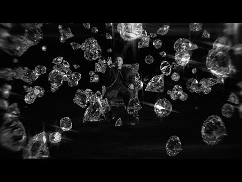 NASTY C - Eazy [Official Music Video] [Explicit]