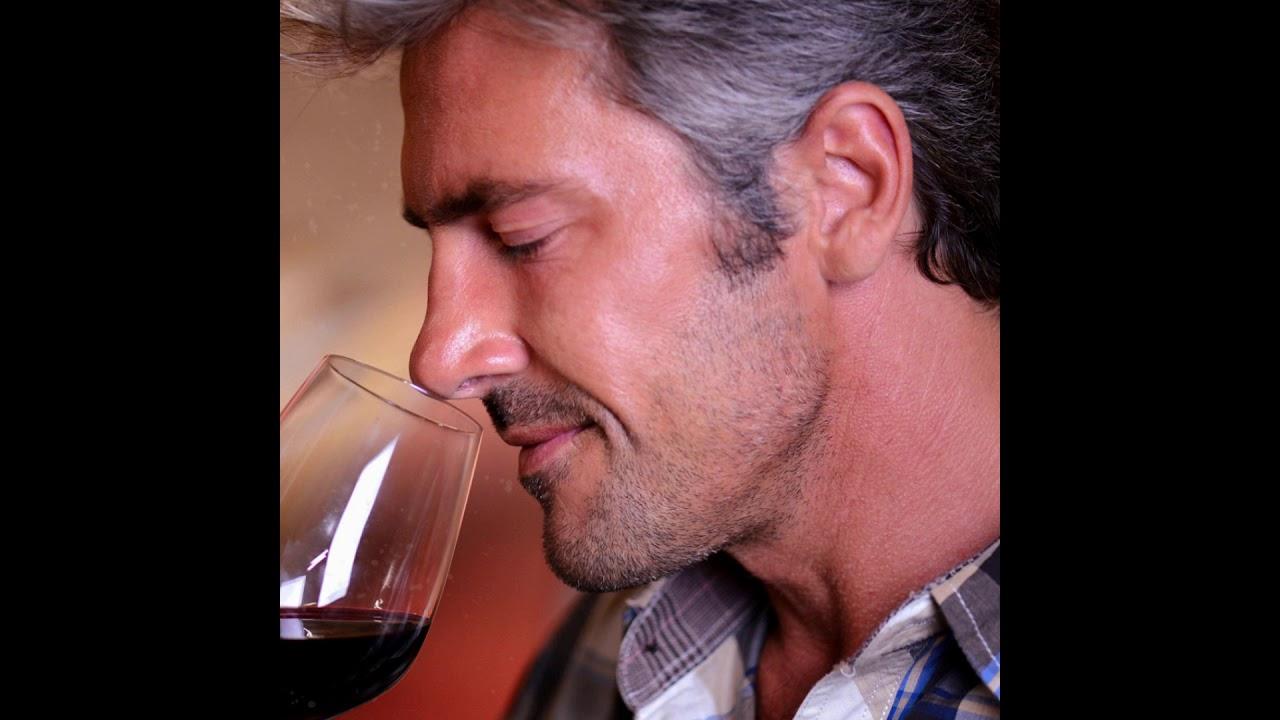 Cinquanta sfumature di olio e di vino...