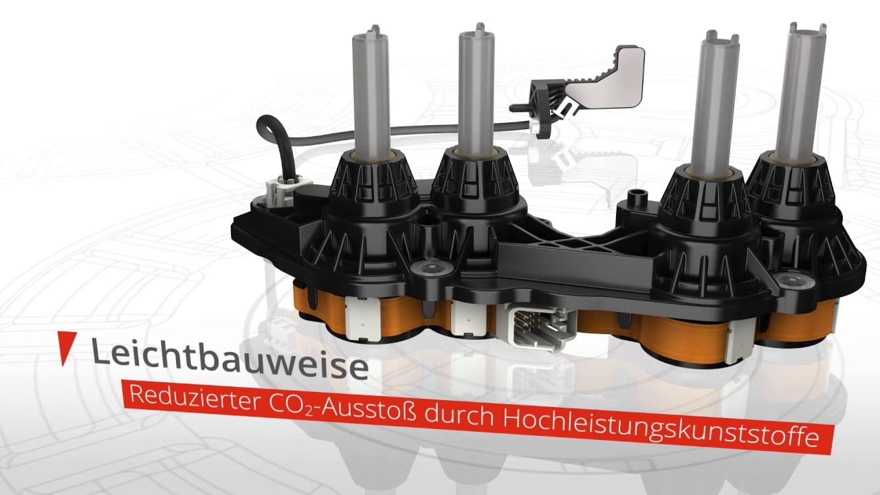 3d Animation Nürnberg fte produktfilm gangstellermodul 3d animation c telefilm