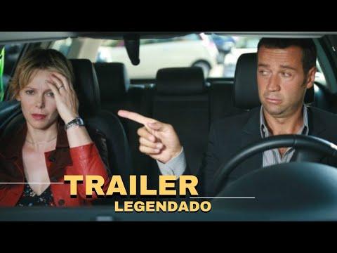 Manuale D'Amore 2 - Trailer Legendado