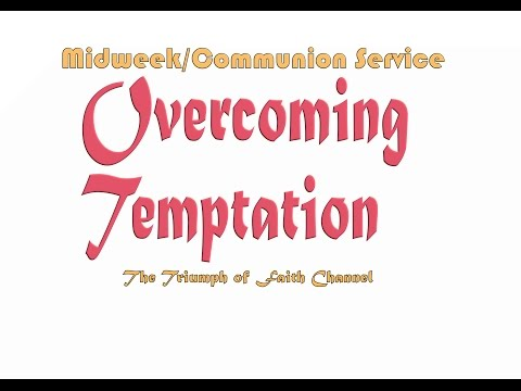 Midweek/Communion Service   December 28,  2016 Live STREAM1
