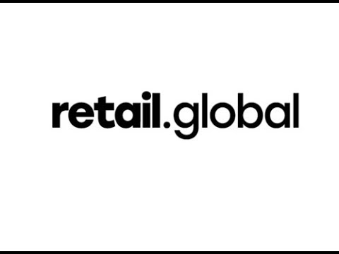 retail.global :: Business-As-A-Service Ecommerce Ecosystem