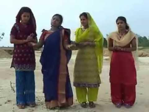 9 of 11  Sima Das Vandari Songs Chittagong,