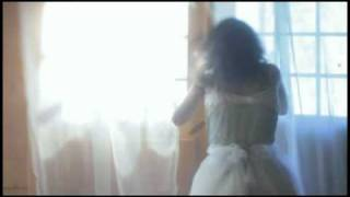 Bianco Soleil - Her Brown Eyes (Original Mix)
